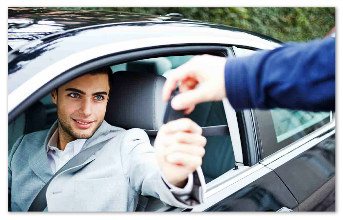 Euro Car Rental In Kiev 24 7 Cervice Concierge Group