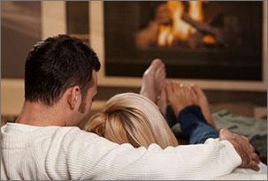 Family and house semia i dom