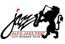 Logo_Alfa Jazz