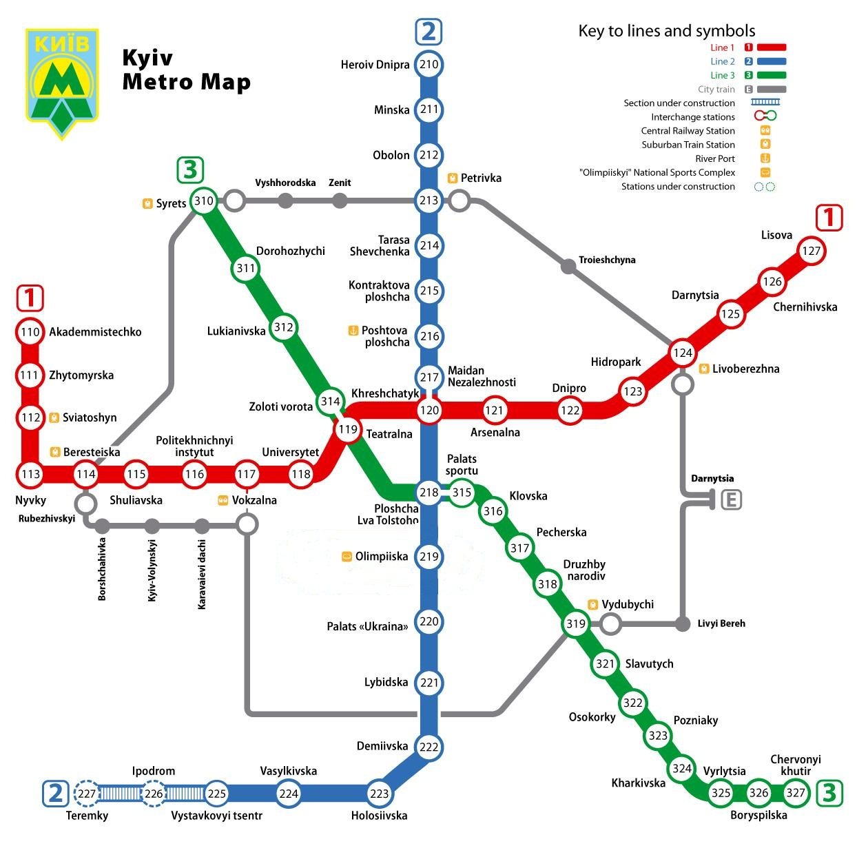 Kiev underground map | Concierge Group on brussels map, islamabad map, astana map, dnieper river, black sea map, chisinau map, constantinople map, minsk on map, russia map, volgograd map, crimea map, warsaw map, timbuktu map, ukraine map, caucasus mountains map, kyiv map, st. petersburg map, leningrad map, saint petersburg, moscow map, kievan rus map, jerusalem map,