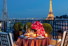 Romantic-Paris-Night-cropped-1024