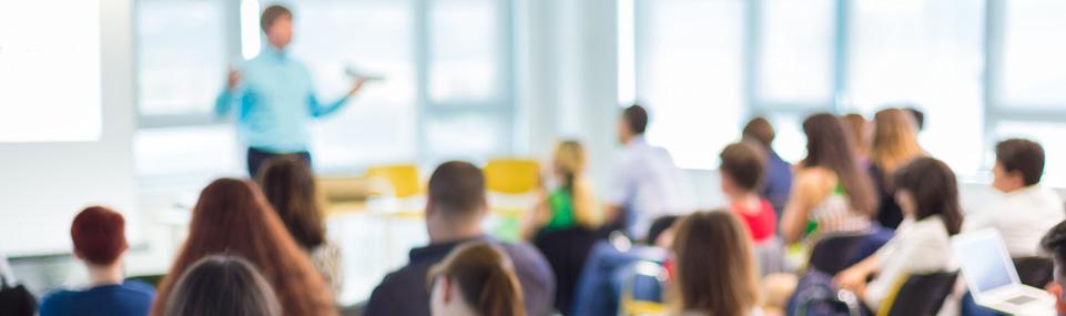 тренинги и повышение квалификации консьерж сервис 1