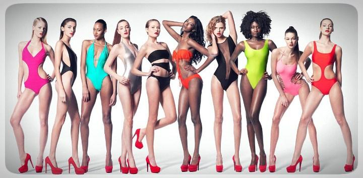 Outcall Escort Incheon Korea Elite Escorts Models – FAMIT