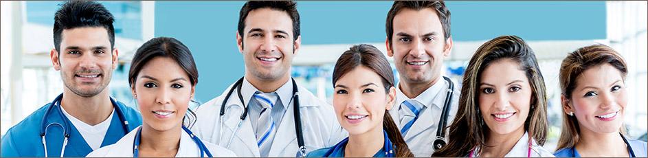 Kiev Medical Concierge Ukraine