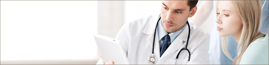 Medical Concierge Kiev Ukraine