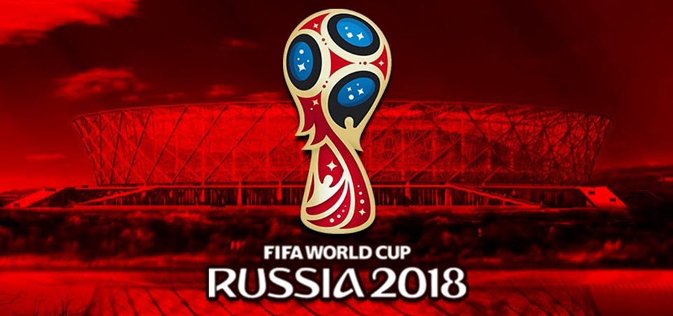 page fifa 2018-Russia-World-Cup